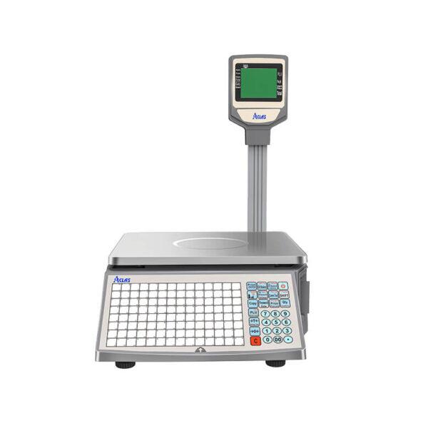 LS2CX Label Printing Scale