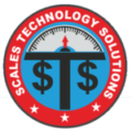 Scales Technology Solutions