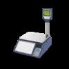 LS6CX Label Printing Scale