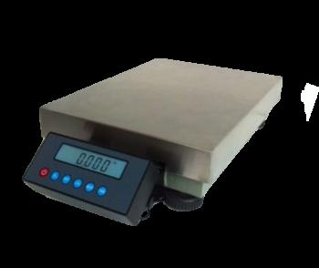 Postal scale WT302B