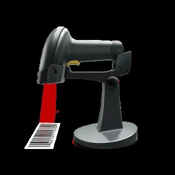 BR1X Barcode Scanner