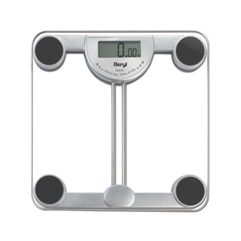 BY810 electronic patient scale