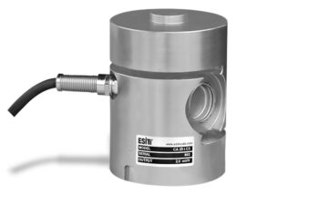 CA Load Cell 10-20-25 t