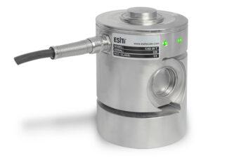 CAD Digital Load Cell 10-20-30 t