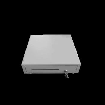 CWY2 Cash drawer