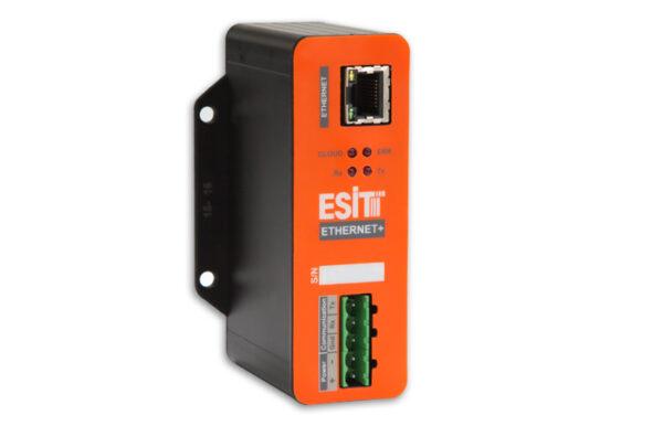Ethernet Plus Converter Ethernet Converter