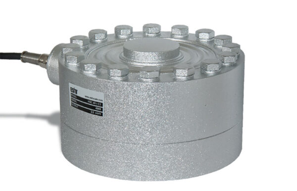 HSC Load Cell