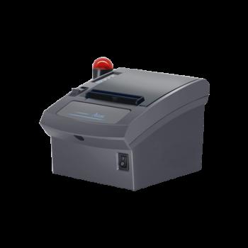 KP7X Kitchen Printer
