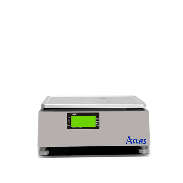 LS2NX-Benchtop-Scales