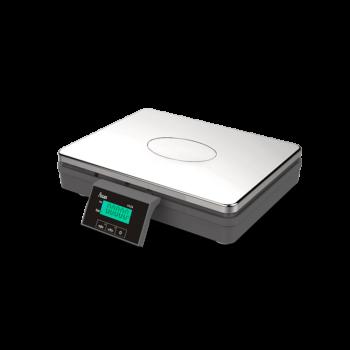 OS2X Pos Interface Scale