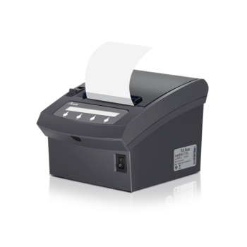 PP7X Receipt Printer