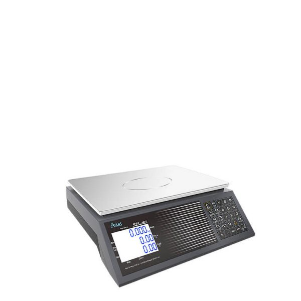 Price-Computing-Scale-600x600