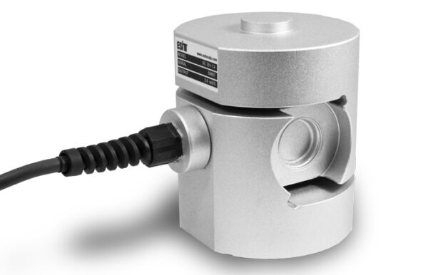 SC Load Cell 10-20 t