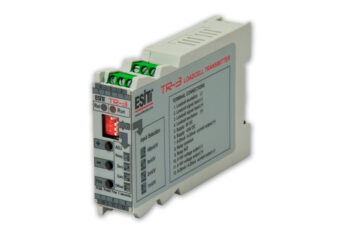 TR-3 Load Cell Analog Signal Transmitter